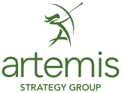 Artemis Strategy Group