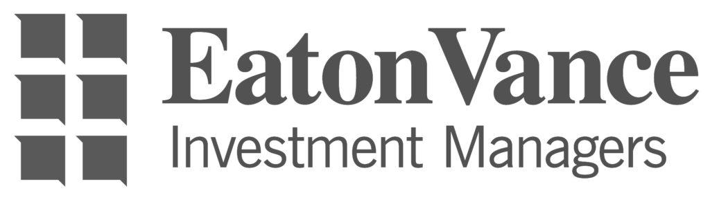 Eaton Vance logo