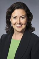 Julie Paasche