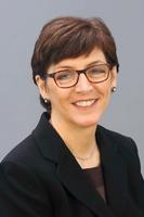 Karin Patterson