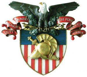 west_point_coat_of_arms