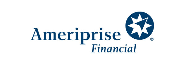 Financial life stages research for Ameriprise