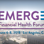 Financial Insecurity Conference: CFSI EMERGE Financial Health Forum