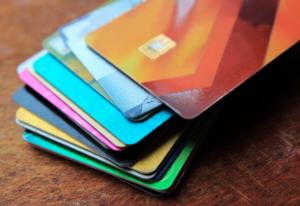 Payroll card group
