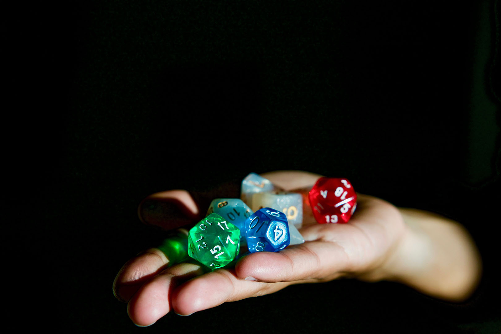Behavioral economics and motivation research: Trying to understand decision-making without context can be like rolling dice