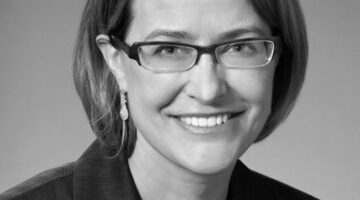Christine LePottier